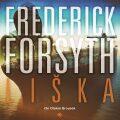 Liška - Frederick Forsyth