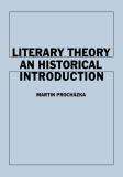 Literary Theory - Martin Procházka