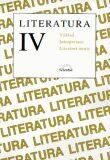 Literatura IV. Výklad - Výklad textů, interpretace, literární teorie - neuveden