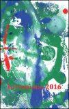 Litteriáda 2016 - Pectus
