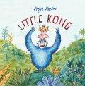 Little Kong - Freya Hartas