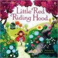 Little Red Riding Hood - Rob Lloyd Jones