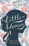 Little Women - Louisa May Alcottová