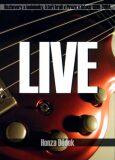Live - Honza Dědek