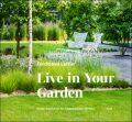 Live in your garden - Ferdinand Leffler