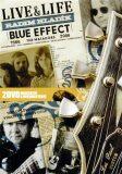 Live & Life R. Hládek Blue Effect - Effect Blue