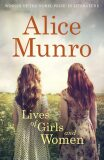 Lives of Girls and Women - Alice Munroová