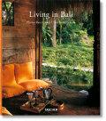 Living in Bali - Angelika Taschen
