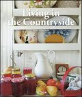 Living in the Countryside - Barbara Stoeltie, ...