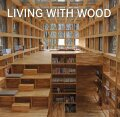 Living with Wood (2014) - Frechmann