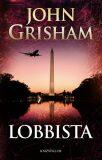 Lobbista - John Grisham