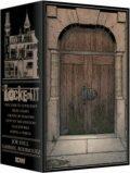 Locke & Key Slipcase Set - Joe Hill