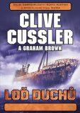 Loď duchů - Clive Cussler, Graham Brown