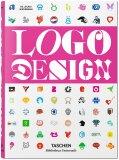 Logo Design - Julius Wiedemann