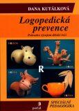 Logopedická prevence - Dana Kutálková