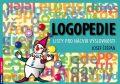 Logopedie - Listy pro nácvik výslovnosti - Štěpán Josef
