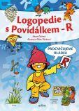 Logopedie s Povídálkem - R - Hana Fialová