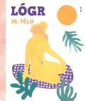 Lógr 36 - Redakce magazínu Lógr