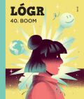 Lógr 40 -  Redakce magazínu Lógr