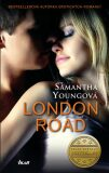 London Road - Samantha Youngová