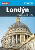 Londýn - inspirace na cesty -  Lingea