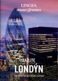 Londýn - Zažijte - Lingea