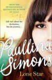 Lone Star - Paullina Simonsová