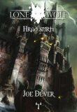 Hrad smrti - Joe Dever