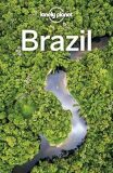 Lonely Planet Brazil - Lonely Planet