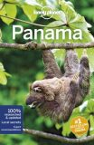 Lonely Planet Panama - Lonely Planet