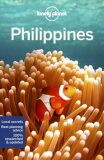 Lonely Planet Philippines - Harding Paul