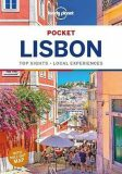Lonely Planet Pocket Lisbon - Lonely Planet