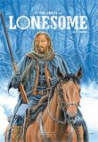 Lonesome 2 - Yves Swolfs