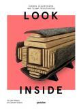 Look Inside - Juan Velasco, Samuel Velasco