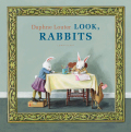 Look, Rabbits - Daphne Louter