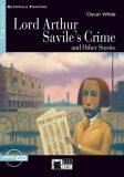 Lord Arthur Savile´S Crime + CD - Oscar Wilde, Justin Rainey