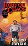 Lord of Chaos - Robert Jordan