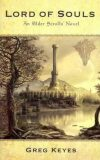 Lord Of Souls - Greg Keyes