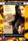 Los Fantasmas de Goya - CD - ...