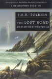 The History of Middle-Earth 05: The Lost Road and Other Writings - J. R. R. Tolkien