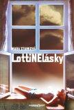 LottiNElásky - Mara Stanková