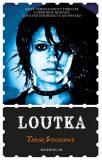 Loutka - Taylor Stevensová