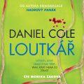 Loutkář - Daniel Cole