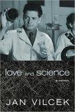 Love and Science - Ján Vilček
