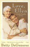 Love, Ellen - Ellen DeGeneres