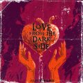 Love from the Dark Side - Bram Stoker, ...