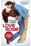 Love Rosie - Cecelia Ahern