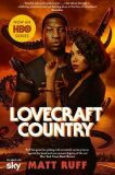 Lovecraft Country : TV Tie-In - Matt Ruff