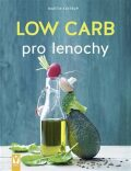 Low Carb pro lenochy - Martin Kintrup