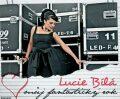 Můj fantastický rok - Lucie Bílá